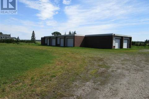 Home for sale at 2526 Government Rd Echo Bay Ontario - MLS: SM126257
