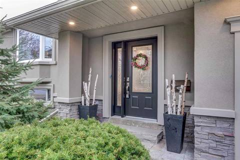 2526 Merrington Crescent, Mississauga | Image 2