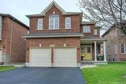 House for sale at 2526 Nichols Dr Oakville Ontario - MLS: W4503349