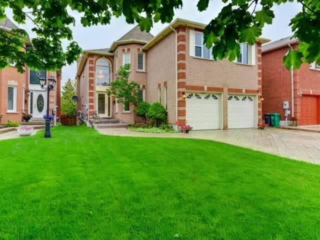 Removed: 2527 Paula Court, Mississauga, ON - Removed on 2018-09-05 05:21:25