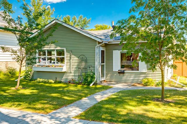 Removed: 2528 16a Street Southeast, Calgary, AB - Removed on 2018-11-01 05:51:16