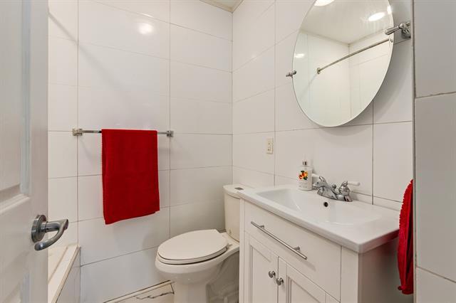 For Sale: 2528 16a Street Southeast, Calgary, AB | 3 Bed, 2 Bath House for $569,900. See 25 photos!