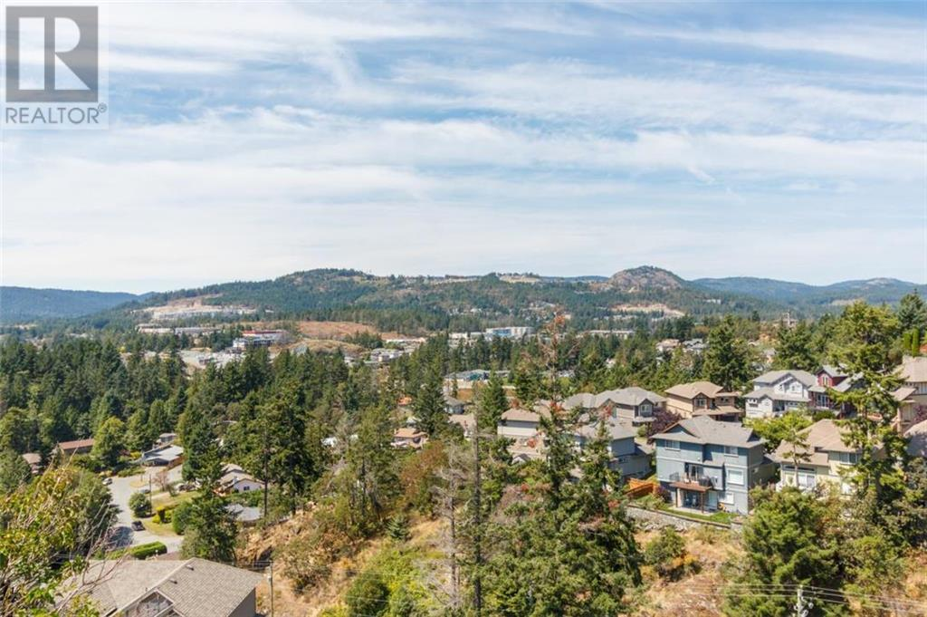 Removed: 2528 Legacy Ridge, Victoria, BC - Removed on 2020-02-22 05:48:13