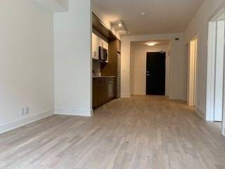 Apartment for rent at 1575 Lakeshore Rd Unit 253 Mississauga Ontario - MLS: W4455229