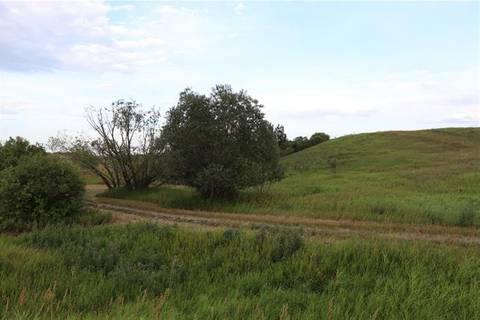 253 - 253017 Rr 253 , Rural Wheatland County   Image 2