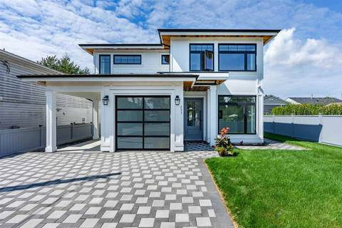 House for sale at 253 66a St Delta British Columbia - MLS: R2444643