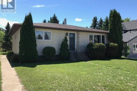 House for sale at 253 7th Ave E Melville Saskatchewan - MLS: SK736579