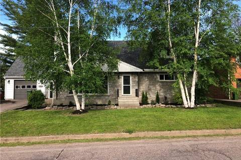 House for sale at 253 Broadview Dr Pembroke Ontario - MLS: 1145710