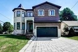 House for sale at 253 Church St Richmond Hill Ontario - MLS: N4377094