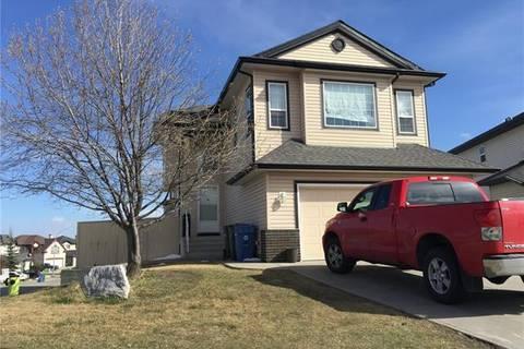 House for sale at 253 Citadel Estates Ht Northwest Calgary Alberta - MLS: C4243162
