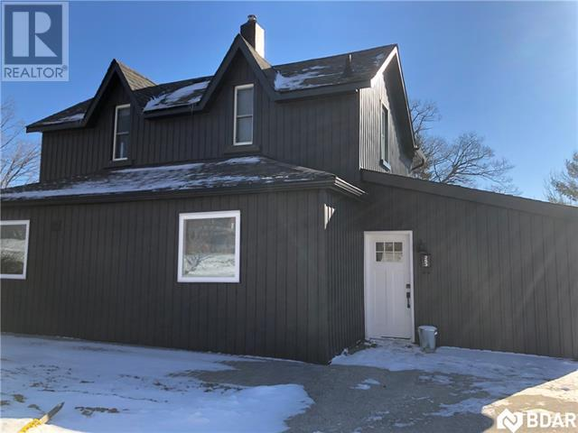 Removed: 253 Dunlop Street East, Barrie, ON - Removed on 2019-01-16 04:42:20