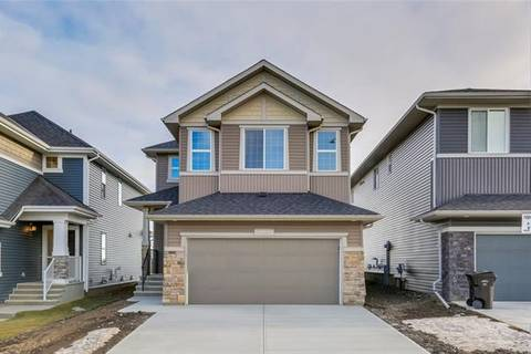 House for sale at 253 Evansglen Dr Northwest Calgary Alberta - MLS: C4243885
