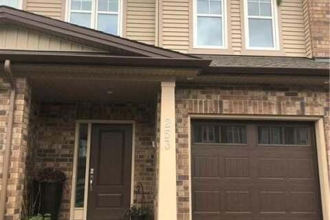 Home for rent at 253 Fergus Cres Ottawa Ontario - MLS: 1198228