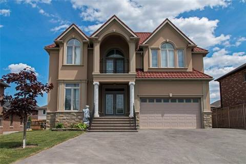 House for sale at 253 Glancaster Rd Ancaster Ontario - MLS: H4055710