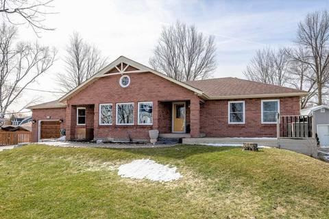 House for sale at 253 Lake Dr Georgina Ontario - MLS: N4723828