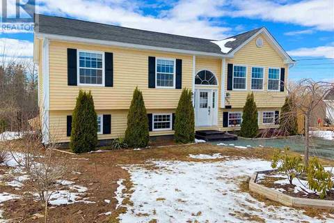 House for sale at 253 Prospect Ave Kentville Nova Scotia - MLS: 201907310
