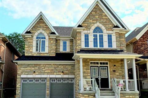 House for sale at 253 River Forks Ln Cambridge Ontario - MLS: X4554772