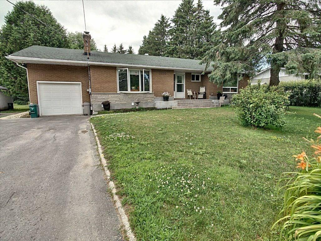 House for sale at 2530 Mer Bleue Rd Navan Ontario - MLS: 1163256