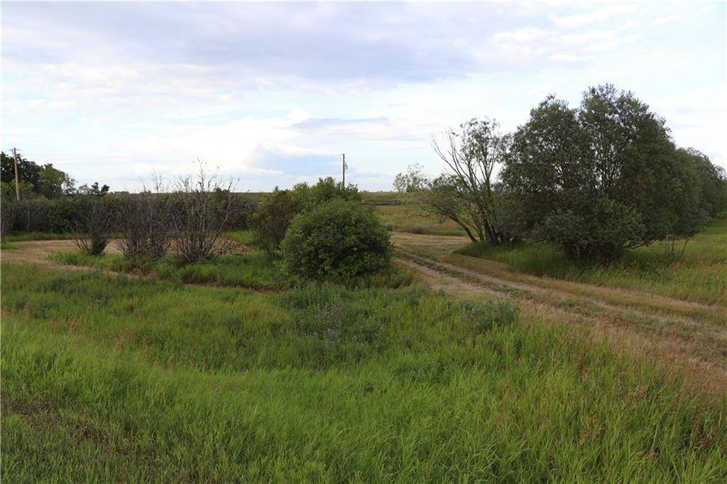 Home for sale at 253017 Rr  Rural Wheatland County Alberta - MLS: C4263502