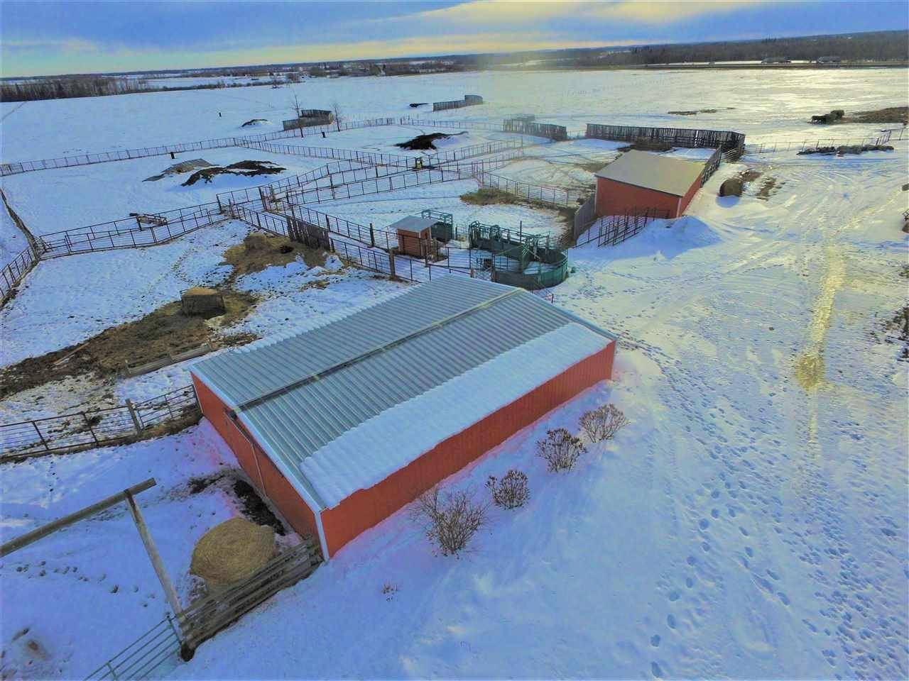 253045 Twp Road, Rural Wetaskiwin County | Image 1