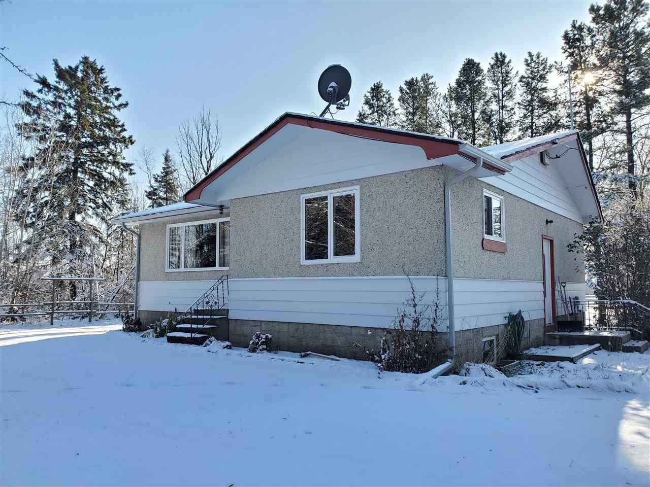 253045 Twp Road, Rural Wetaskiwin County | Image 2