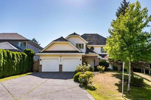 House for sale at 2531 150 St Surrey British Columbia - MLS: R2459159