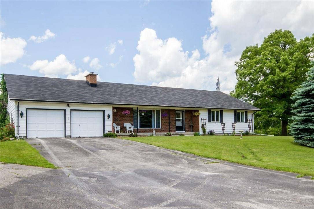 House for sale at 4 Bathurst Rd Unit 2532 Perth Ontario - MLS: 1157071