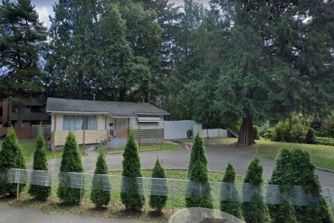 House for sale at 2532 Bourquin Cres E Abbotsford British Columbia - MLS: R2520329
