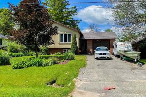House for sale at 2532 Kathryn Rd Innisfil Ontario - MLS: N4813292