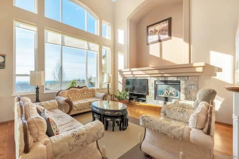 House for sale at 2532 Platinum Ln Coquitlam British Columbia - MLS: R2365005
