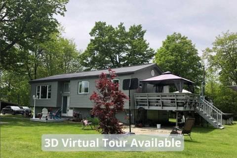 House for sale at 25326 Durham Regional Rd23 Rd Brock Ontario - MLS: N4735488