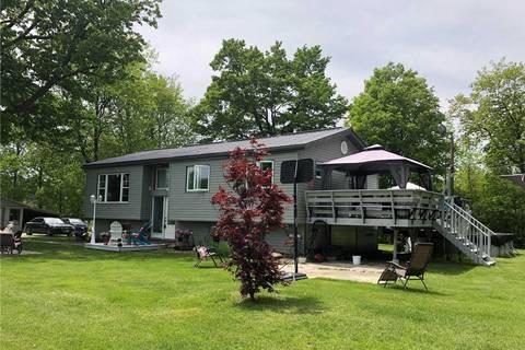 House for sale at 25326 Durham Road 23 Rd Brock Ontario - MLS: N4459370