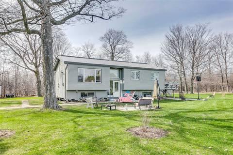 House for sale at 25326 Regional Road 23 Rd Unit 23 Brock Ontario - MLS: N4436873