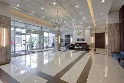 Apartment for rent at 7161 Yonge St Unit 2533 Markham Ontario - MLS: N4537066