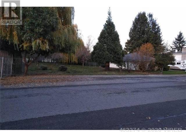 Residential property for sale at 2533 Lewis St Duncan British Columbia - MLS: 463274