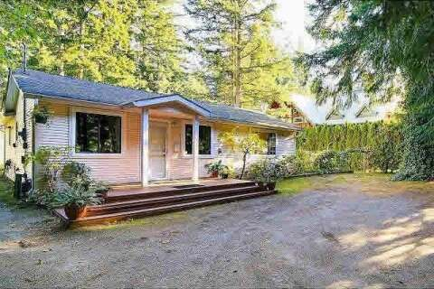 House for sale at 2534 140 St Surrey British Columbia - MLS: R2477435