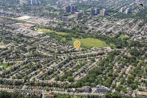 2535 Gerrard Street, Toronto | Image 2