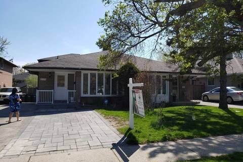 2535 Padstow (main) Crescent, Mississauga | Image 1