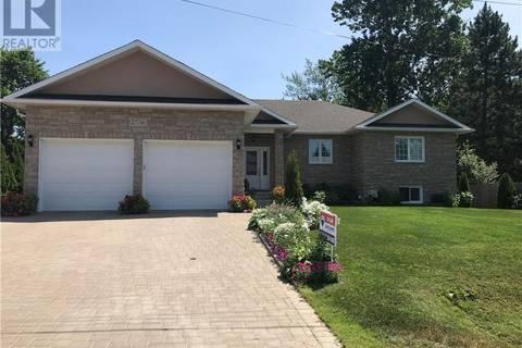 House for sale at 2536 Blyth St Sudbury Ontario - MLS: 2070171