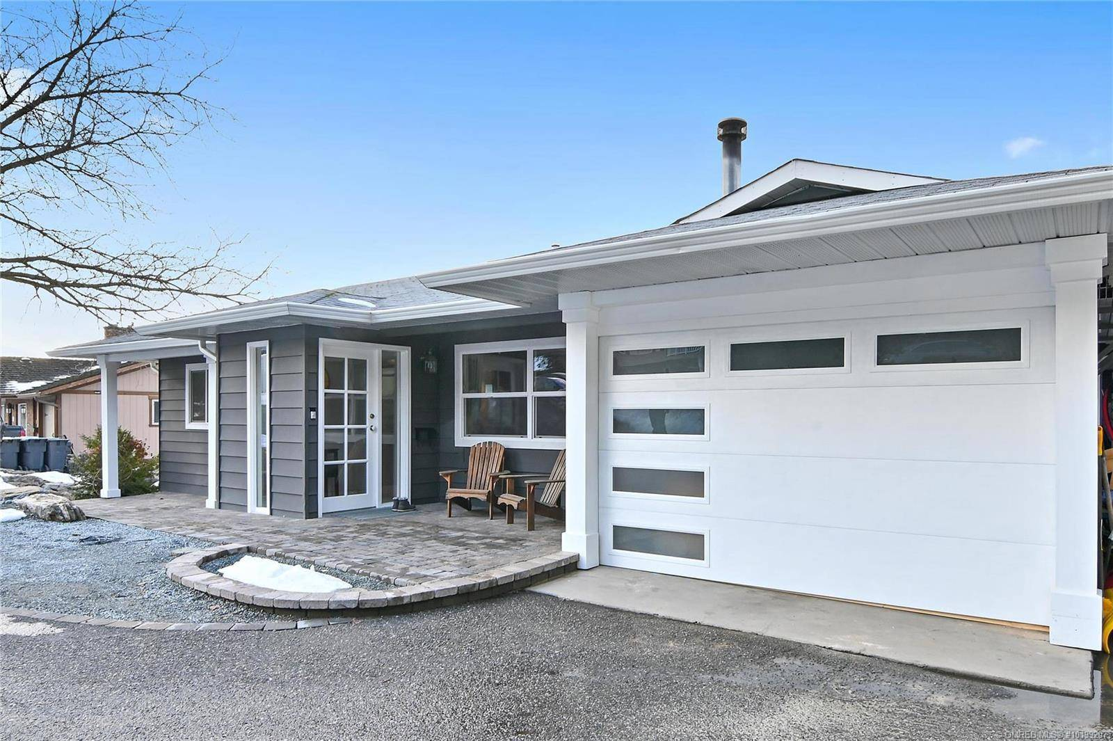 House for sale at 2536 Packers Rd Kelowna British Columbia - MLS: 10199207