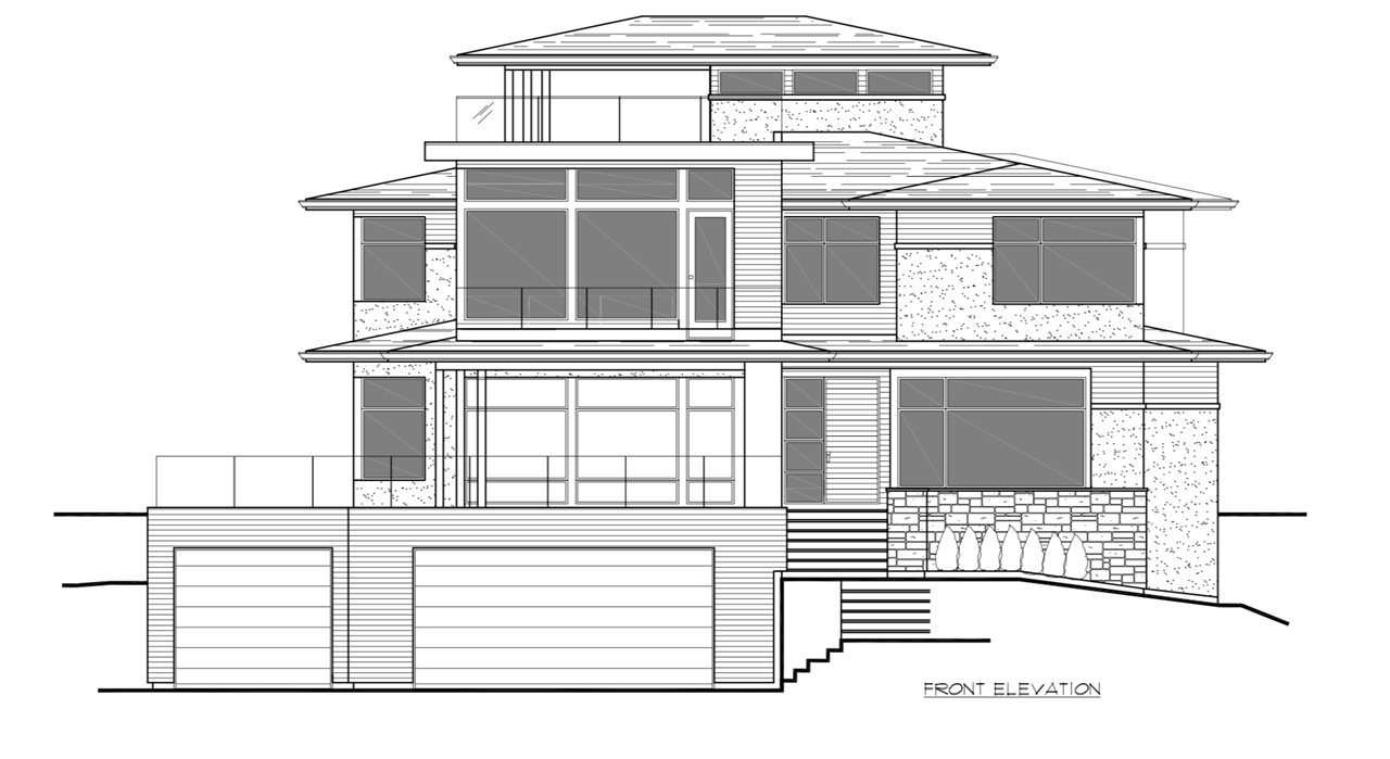 Removed: 25370 Godwin Avenue, Maple Ridge, BC - Removed on 2018-08-14 15:09:02