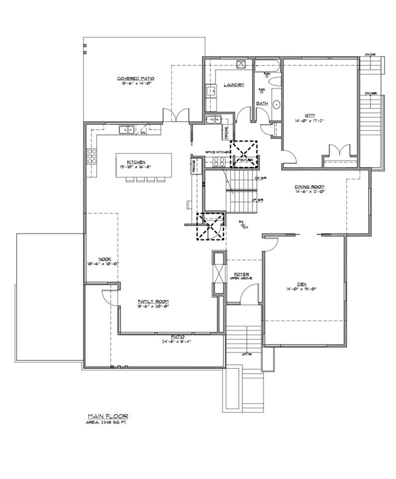 For Sale: 25370 Godwin Avenue, Maple Ridge, BC | 6 Bed, 6 Bath House for $1,938,000. See 5 photos!