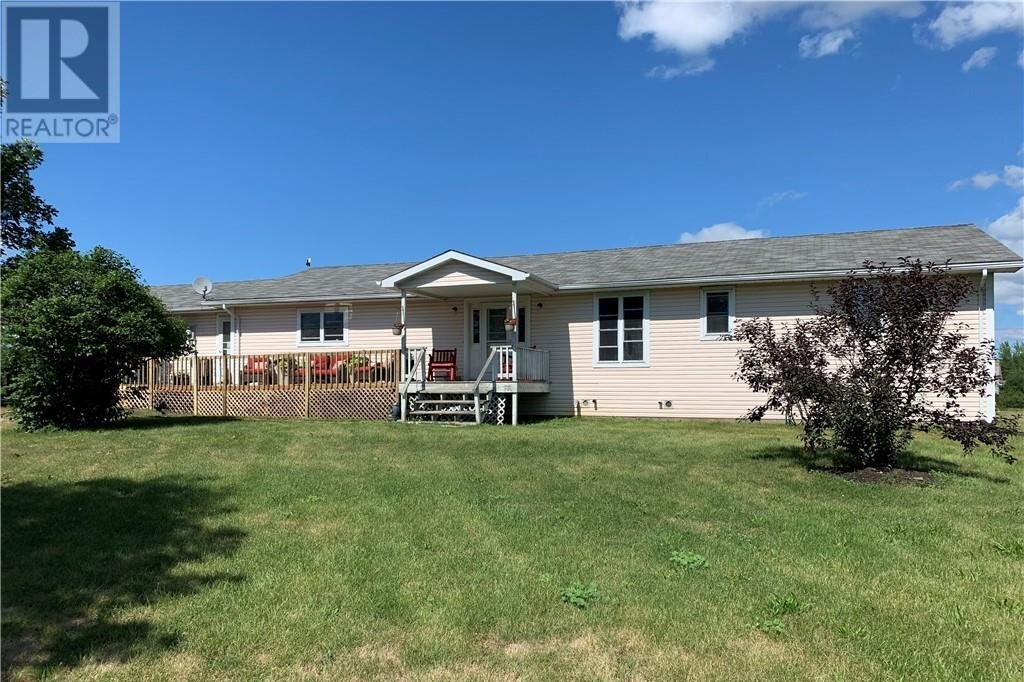 House for sale at 2538 Highway 62  Prince Edward County Ontario - MLS: 40046719