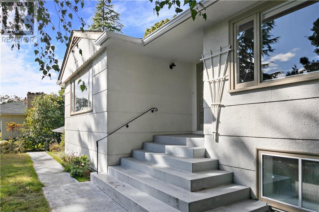 Removed: 2538 Nottingham Road, Victoria, BC - Removed on 2018-10-31 05:54:08