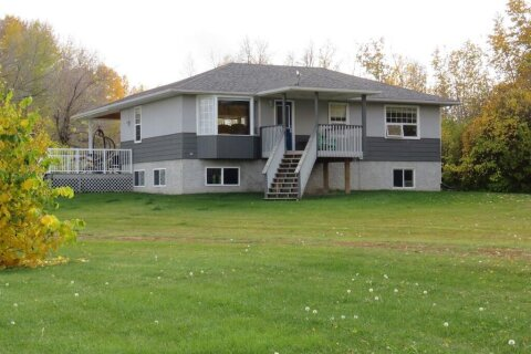 Residential property for sale at 2539 Township Road 360  Rural Red Deer County Alberta - MLS: A1045614