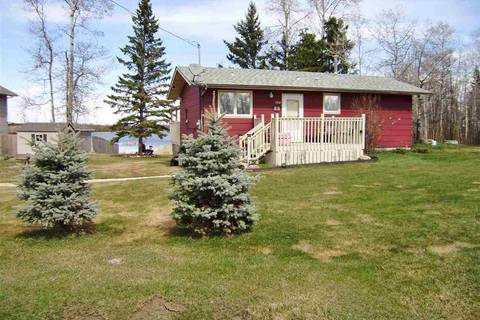 House for sale at 52343 Rge Rd Unit 254 Rural Strathcona County Alberta - MLS: E4153670