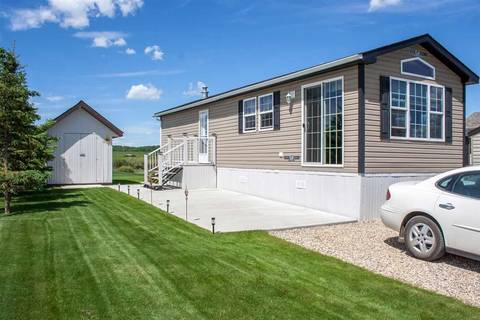House for sale at 53126 Rge Rd Unit 254 Rural Parkland County Alberta - MLS: E4161551