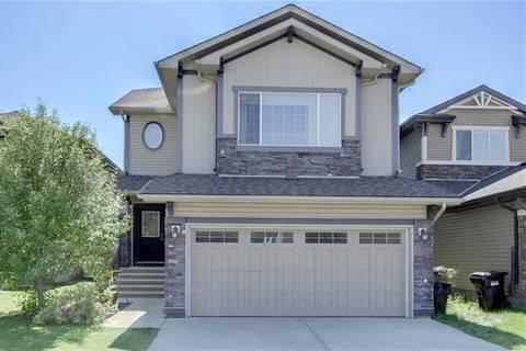 House for sale at 254 Autumn Circ Southeast Calgary Alberta - MLS: C4271988
