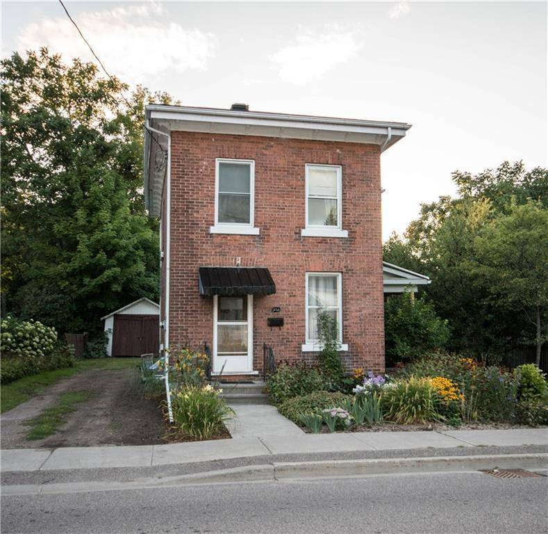 House for sale at 254 Cecelia St Pembroke Ontario - MLS: 1168141
