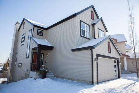 House for sale at 254 Copperfield Manr Southeast Calgary Alberta - MLS: C4226441